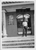 1966.07~1969.06(省立北中==初中):0013國小同學(一).jpg