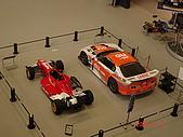 2006.04.17~21橫濱高峰會:DSC00994.JPG