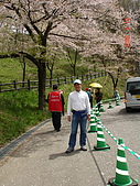 2006.04.17~21橫濱高峰會:DSC01034.JPG