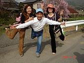 2006.04.17~21橫濱高峰會:DSC01055.JPG