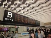 2016.05.14~18日本旅遊(一):日本成田-鹽原-08168.JPG
