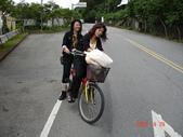 2009.04.24~27台北高峰會(一):0116.JPG