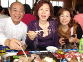 食在日本:觀光果園烤肉-002.JPG