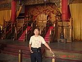 2006.09.07~12兩廣賀州:DSC02700.JPG