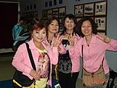 2009.04.24~27台北高峰會(一):0222.JPG