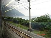 2009.04.24~27台北高峰會(一):0387.JPG