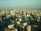 2007.11.01~04韓國濟州(二):DSC05584.JPG
