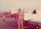 1972~世界新專(一):飛行訓練營0009.jpg