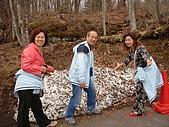 2006.04.17~21橫濱高峰會:DSC01088.JPG