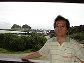 2009.04.24~27台北高峰會(一):0168.JPG