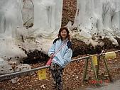2006.04.17~21橫濱高峰會:DSC01103.JPG