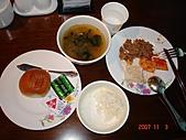 2007.11.01~04韓國濟州(二):DSC05585.JPG