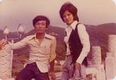 1972~世界新專(一):A攝影實習0007.jpg