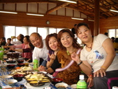食在日本:觀光果園烤肉-003.JPG