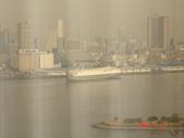 食在日本:東京MERIDEN  HOTEL-005.JPG