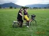 2009.04.24~27台北高峰會(一):0093.JPG