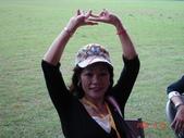 2009.04.24~27台北高峰會(一):0117.JPG