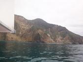 2014.06.16~18東北角海岸宜蘭賞鯨豚(五):賞鯨豚&龜山島-018.JPG