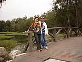 2006.11.05~06公司旅遊:DSC03164.JPG
