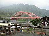 2009.04.24~27台北高峰會(一):0190.JPG