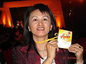 2009.04.24~27台北高峰會(一):0454.JPG