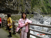 2009.04.24~27台北高峰會(一):0353.JPG