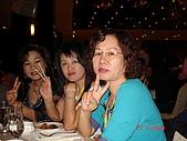 2009.04.24~27台北高峰會(一):0423.JPG