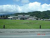 2009.04.24~27台北高峰會(一):0049.JPG