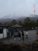 2006.04.17~21橫濱高峰會:DSC01132.jpg