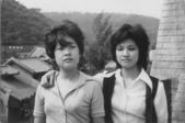 1972~世界新專(一):A攝影實習0026.jpg