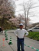 2006.04.17~21橫濱高峰會:DSC01036.jpg