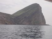 2014.06.16~18東北角海岸宜蘭賞鯨豚(五):賞鯨豚&龜山島-019.JPG