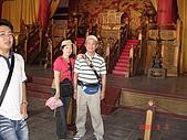 2006.09.07~12兩廣賀州:DSC02701.JPG