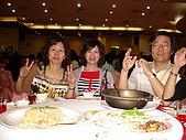2009.04.24~27台北高峰會(一):0050.JPG