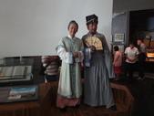 2012.09.21-國立臺灣歷史博物館(二):臺灣的故事-斯土斯民013.JPG