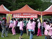 2009.04.24~27台北高峰會(一):0076.JPG