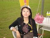 2009.04.24~27台北高峰會(一):0118.JPG