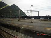 2009.04.24~27台北高峰會(一):0389.JPG
