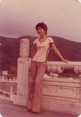 1972~世界新專(一):A攝影實習0008.jpg