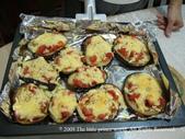小王子的廚房:P1020583.JPG