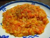 小王子的廚房:DSCN1734.JPG