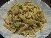 小王子的廚房:IMG_0553.JPG