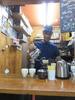 Cafe Parasol 4