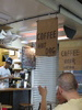 Cafe Parasol 7