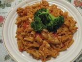 小王子的廚房:IMG_0871.JPG