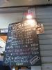Cafe Parasol 6