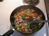 小王子的廚房:DSCN2842.JPG