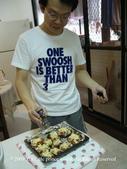 小王子的廚房:P1020580.JPG