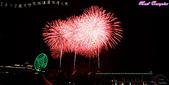 2012義大世界錦繡瀟湘煙火秀:DSC094383.jpg