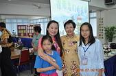 1030709國際教育參訪:103年7月8-12日新加坡旅遊D5000照片 171.jpg